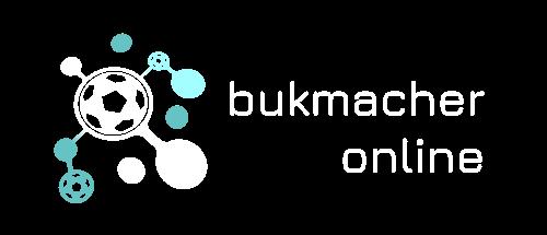 Bukmacher-Online.pl